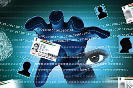 آدرس و تلفن دفاتر پلیس فتا و دادسرای جرایم رایانهای قزوین