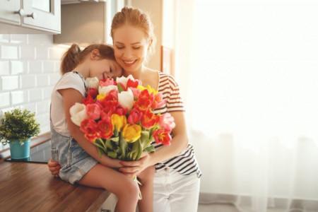 دانلود و مشاهده ۵ کلیپ فوق احساسی روز مادر