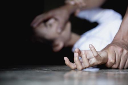 زنا چیست ؟ انواع زنا در اسلام چه مجازاتی دارند