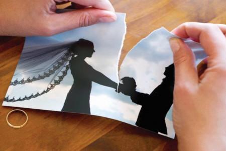 فرق طلاق رجعی و طلاق بائن چیست ؟