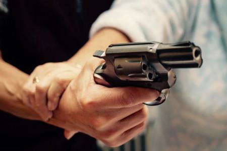 تمایز جرم ترور با محاربه