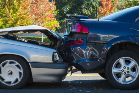 خسارت بیمه شخص ثالث | انواع و میزان خسارت ثالث