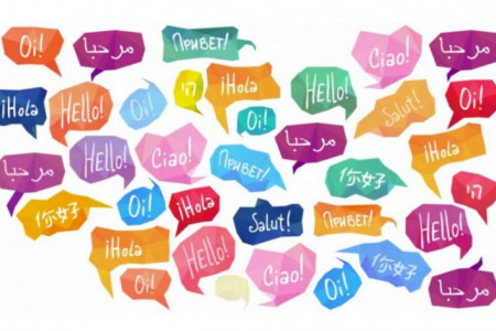 تاریخ دقیق روز جهانی ترجمه و مترجم در سال ۹۸ چه روزی است ؟