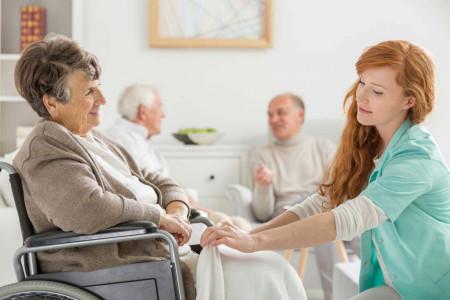 روز جهانی سالمندان در سال ۹۸ چه روزی است ؟