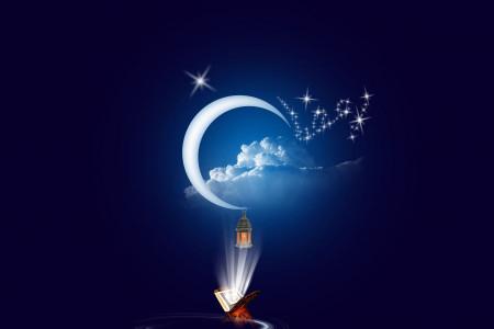 شرح کامل و متن دعای روز هفتم ماه رمضان + دانلود فایل صوتی