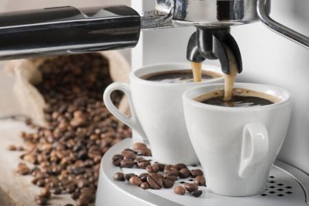 کاربرد قهوه ساز چیست ؟