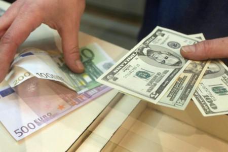 نرخ ارز برای زائران اربعین ۹۸ چقدر است ؟