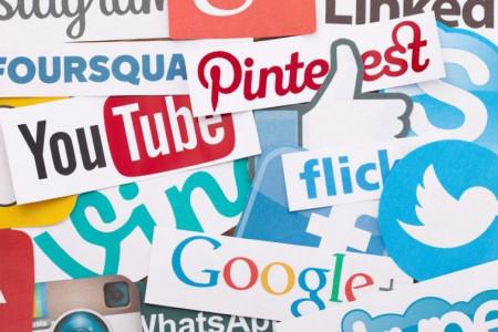 ۷ نکته مفید در مورد کار با رسانه های اجتماعی