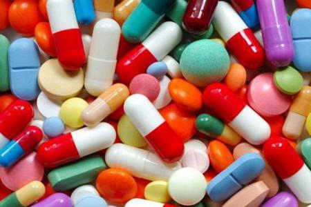 موارد مصرف آمانتادین چیست و چه عوارضی دارد ؟