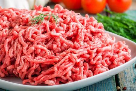 طرز تهیه ۵ غذای لذیذ و خوشمزه با گوشت چرخ کرده