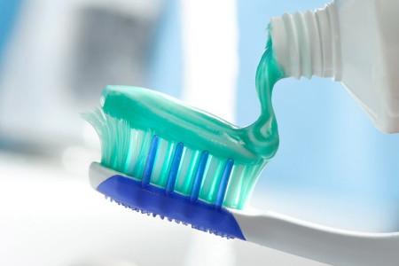 بهترین خمیر دندان های Vi - One