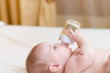 آشنایی با شیر خشک HUMANA