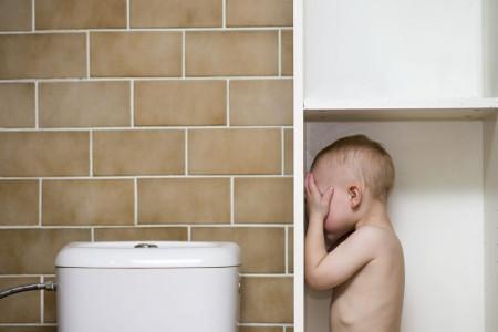 علت عفونت ادرار در کودکان چیست و چگونه درمان کنیم ؟