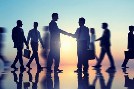 اهواز| اختصاص ۳۰ درصد استخدامی در استانداری خوزستان به بانوان