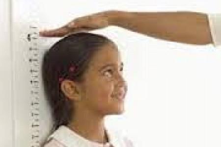 روش های طب سنتی برای افزایش قد بچه ها