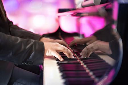 معرفی ۵ مارک معروف پیانو آکوستیک در ایران