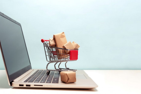 خرید اینترنتی محصولات مصرفی با ۳۰% تخفیف از تیماپ