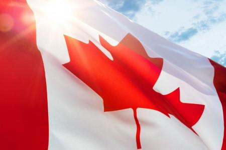هزینه های تحصیل در کانادا در سال 2020 - 2021 چقدر است؟