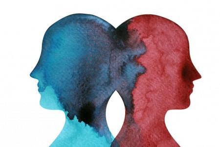 بین روان و جسم چه ارتباطی وجود دارد؟