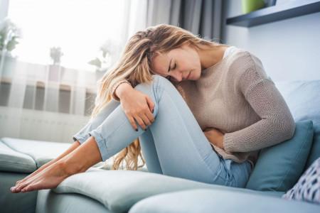 علائم پی ام اس یا سندرم پیش از قاعدگی چیست؟