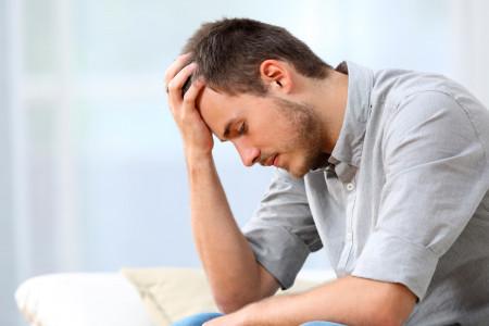 بهترین راه درمان بیماری آزواسپرمی در آقایان