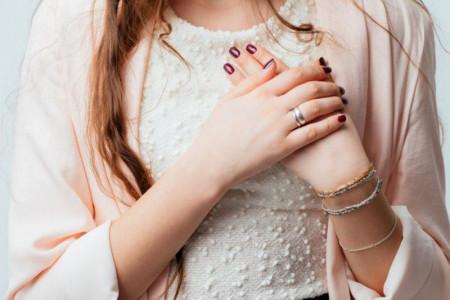 بهترین راه درمان فیبروکیستیک در زنان چیست؟