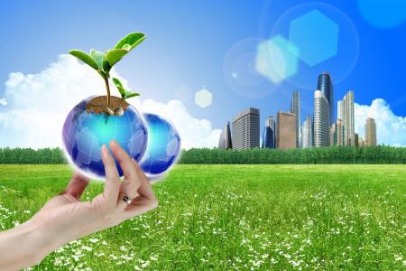 چگونه از محیط زیست محافظت کنیم؟