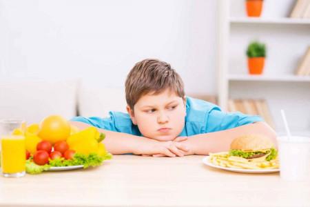 چگونه می توانیم در یک هفته چاق شویم؟