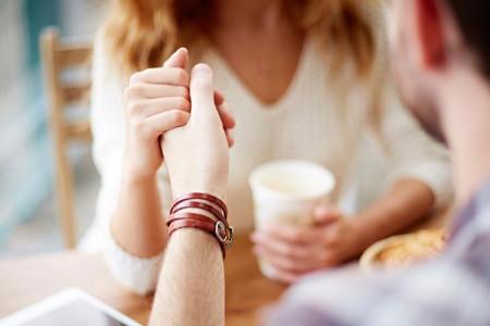 چگونه شوهر خوبی باشیم؟