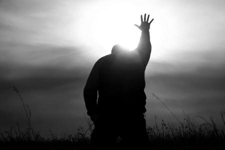 مجرب ترین دعا برای آرامش در خانه و رفع کدورتهای خانوادگی