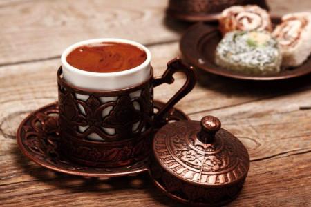 نقش قیچی در فال قهوه نشانه چیست ؟