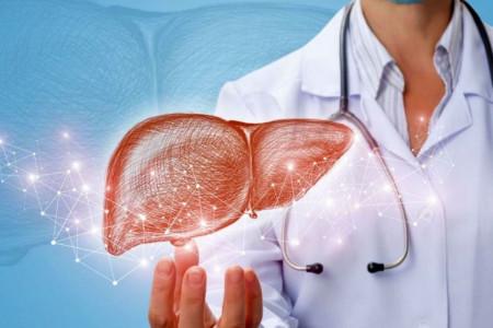 بیماری کبد جوز هندی (هپاتوپاتی احتقانی) چیست ؟