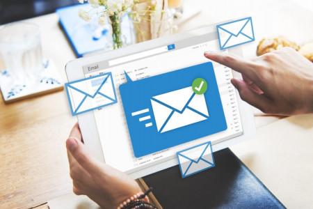 بررسی تفاوت های بین ایمیل و جیمیل