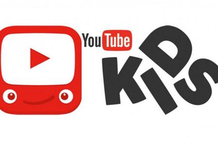 چگونه یوتیوب کیدز نصب کنیم ؟