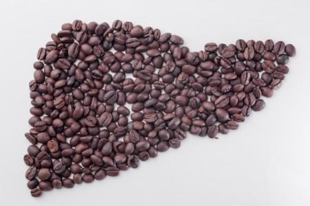 خواص مصرف قهوه برای پیشگیری و درمان بیماری های کبد