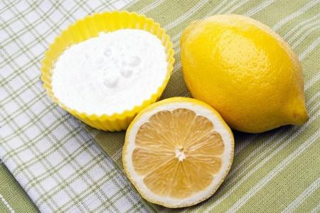 جوش شیرین و لیمو : ۸ فایده بی نظیر مصرف جوش شیرین و لیمو ترش