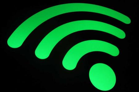 تفاوت بین وای فای (Wi-Fi) و وای مکس (WiMAX) در چیست ؟