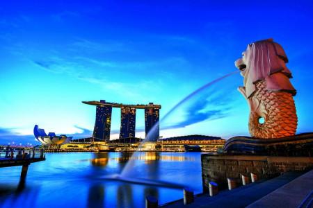 روش های قانونی مهاجرت به سنگاپور از طریق سرمایه گذاری