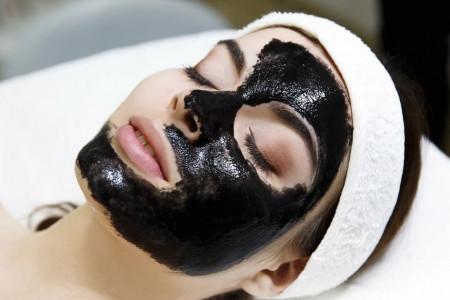 بهترین روش استفاده از Black mask