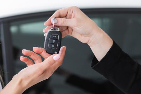 چه موقع ماشین بخریم ؟