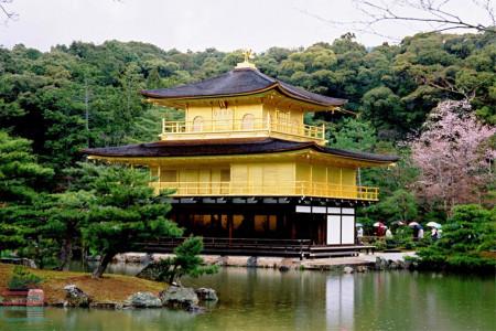 راحت ترین راه ها برای مهاجرت به کشور ژاپن
