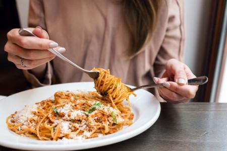 راههای جلوگیری از خوردن احساسی