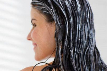 عوارض جبران ناپذیر استفاده از جوش شیرین برای مو