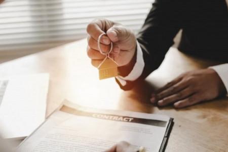 اطلاعات دقیق از شرایط و روشهای قانونی تمدید اجاره نامه