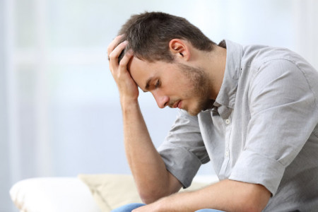 آیا ارتباطی بین واریکوسل و باروری مردان وجود دارد ؟