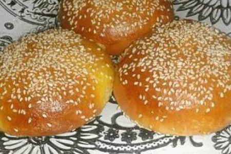 طرز تهیه نان شیرمال زنجبیل و دارچین