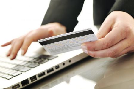 موارد قانونی مسدود شدن حساب های بانکی و رفع آنها