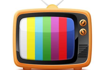 سریال های عید 99