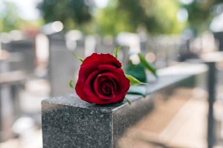دیدن تشییع جنازه در خواب