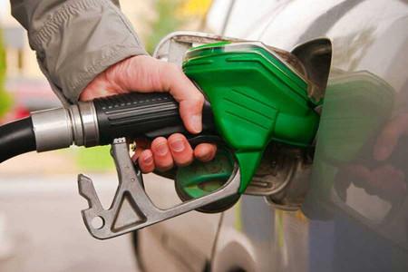 خبر جدید از سهمیه بنزین سفر نوروزی